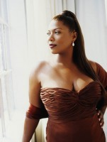 Queen Latifah pic #95494